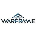 Warframe Discounts
