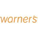 Warner's Discounts