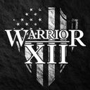 Warrior12 Discounts