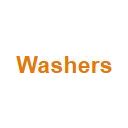 Washers Discounts