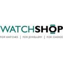 Watch Shop Discounts