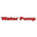 Water Pump Discounts