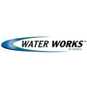 Water Works Discounts