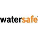 Watersafe Discounts