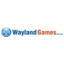 Wayland Games Discounts