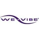 We-Vibe Discounts