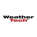 WeatherTech Discounts
