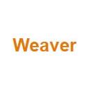 Weaver Discounts