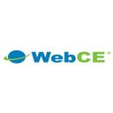 Web CE Discounts