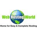 WebHostingWorld.net Discounts