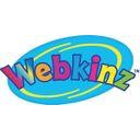 Webkinz Discounts