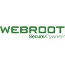 Webroot Discounts