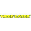 Weed Eater Discounts