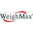 Weighmax Discounts