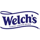 Welch's Discounts