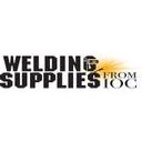 Welding Supplies From Ioc Discounts
