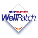 WellPatch Discounts