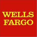 Wells Fargo Discounts