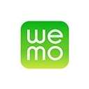 WeMo Discounts