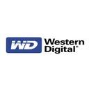 Western Digital Discounts