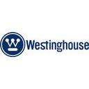 Westinghouse Discounts
