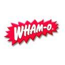 Wham-O Discounts