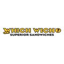 Which Wich Discounts