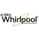 Whirlpool Discounts