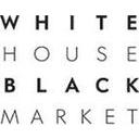 White House Black Market Discounts