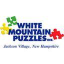 White Mountain Puzzles Discounts