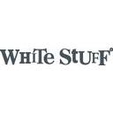 White Stuff Discounts