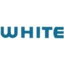 White Discounts