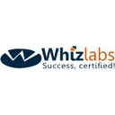 Whizlabs Discounts
