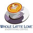 Whole Latte Love Discounts
