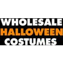 Wholesale Halloween Costumes Discounts