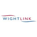 Wightlink Discounts