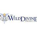Wild Divine Project Discounts