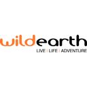Wild Earth Discounts