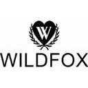 Wildfox Discounts