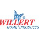Willert Home Products Discounts