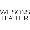 Wilsons Leather Discounts