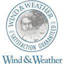 Wind & Weather® Discounts