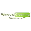 Window Cleaning Resource Discounts