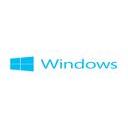 Windows Discounts