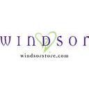 Windsor Discounts