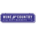 Wine Country Gift Baskets Discounts