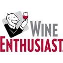 Wine Enthusiast Discounts