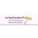Winebasket.com Discounts