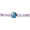 WineGlobe Discounts