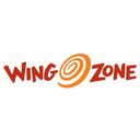 Wing Zone Discounts